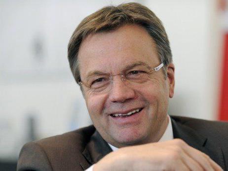 LT-Wahlen: VP in Tirol laut Politologen trotz Verlusten klar Erste