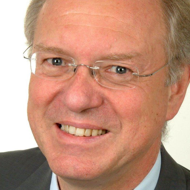 Elmar Hagen ist bereits die dritte Periode Fachgruppenobmann der Immobilienmakler