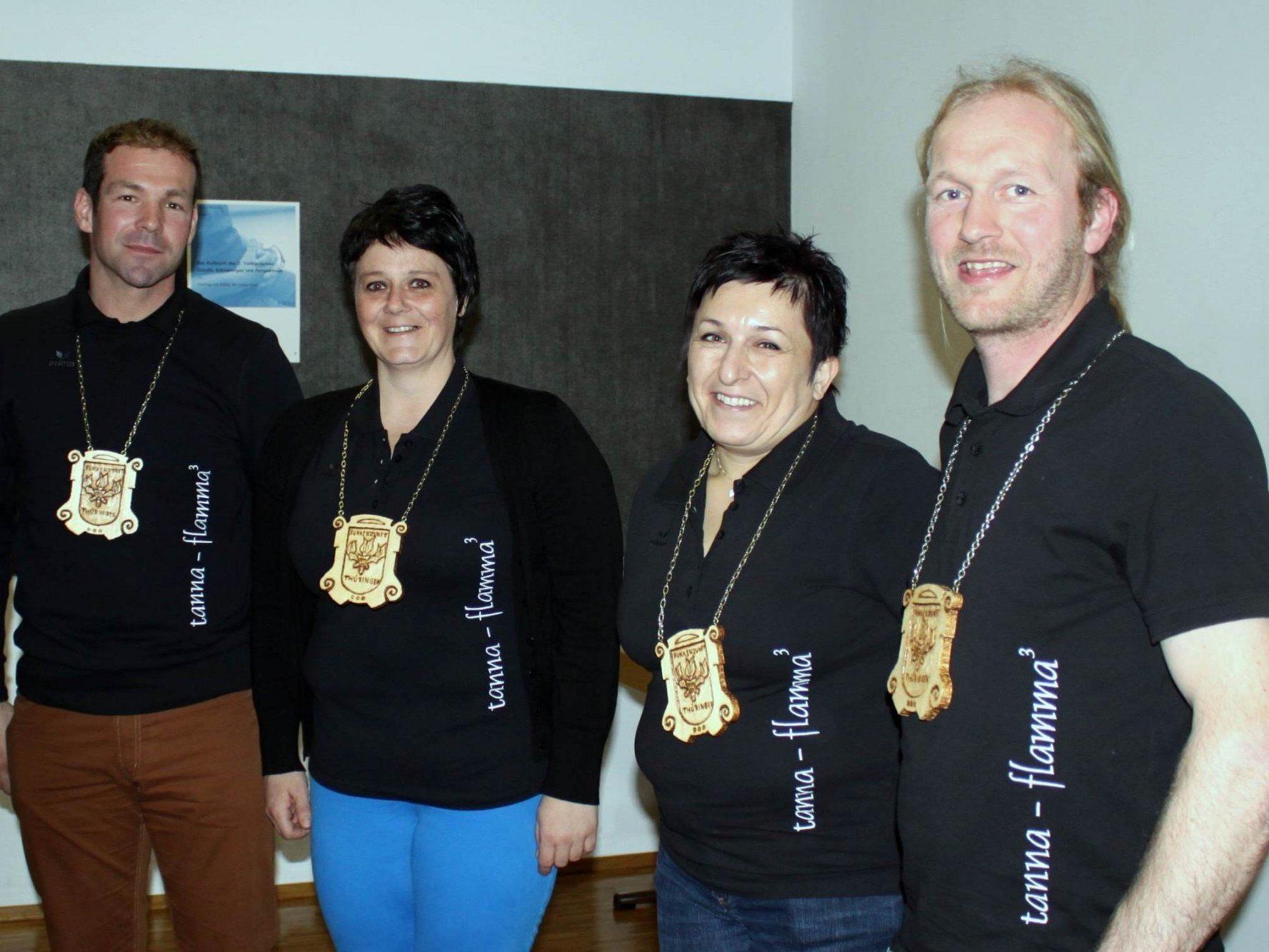 Partnersuche 40 plus in Mhlhausen/Thringen - chad-manufacturing.com