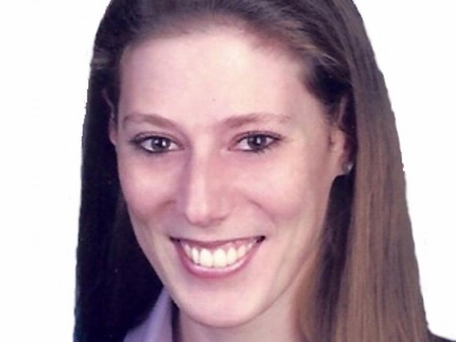Referentin: Dr. Bettina Grager