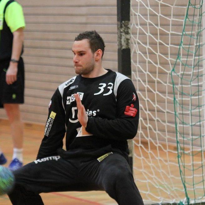 Auswärtsniederlage für die Feldkircher Handballer in Saulgau.
