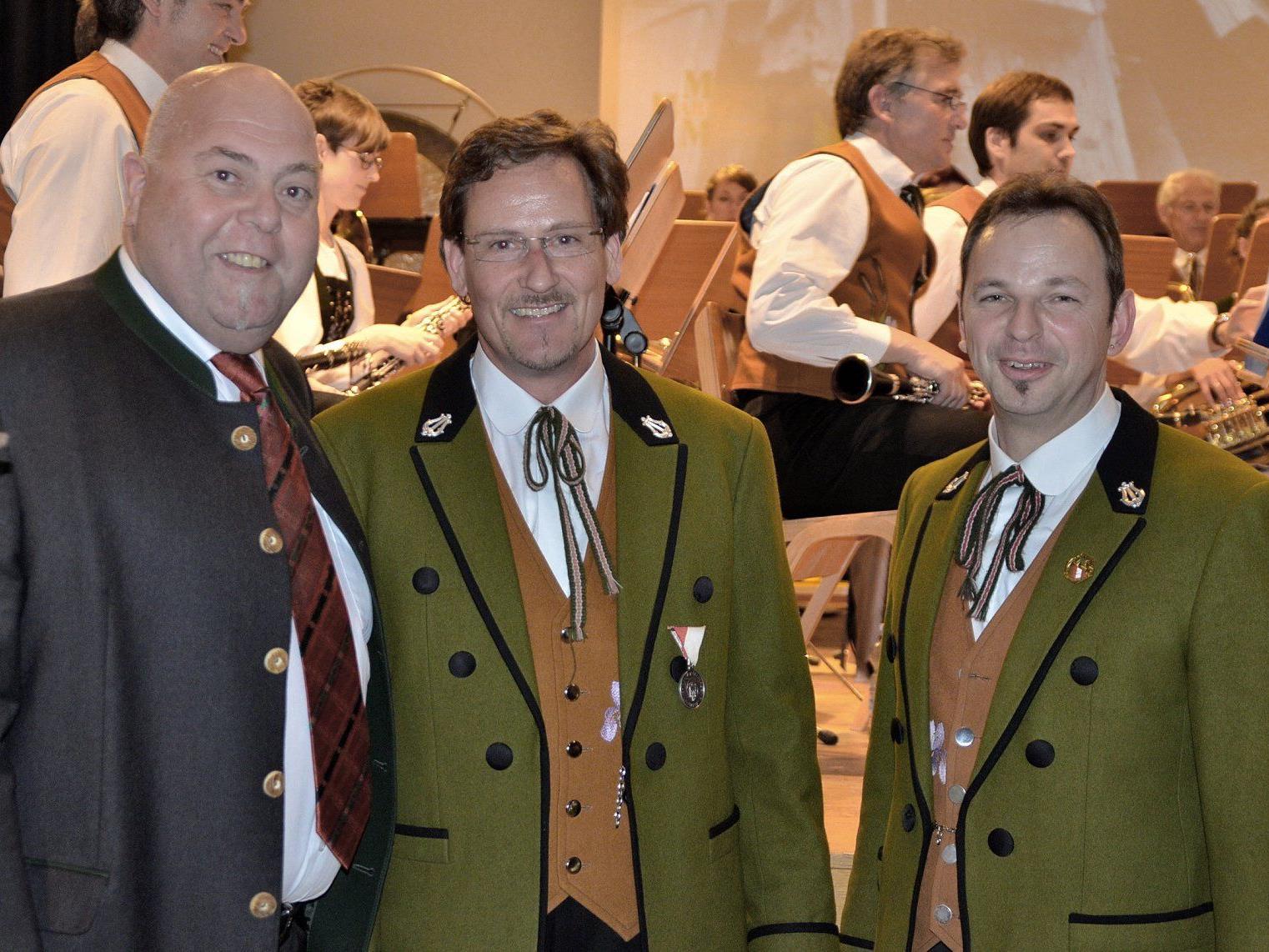 Thringen - Partnersuche fr Senioren im 50plus-Treff