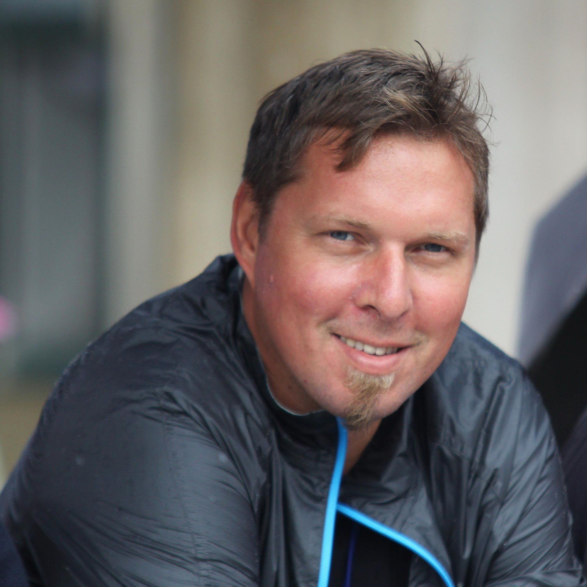 RW Rankweil Trainer Ulli Bischoff konnte mehr als zufrieden sein.