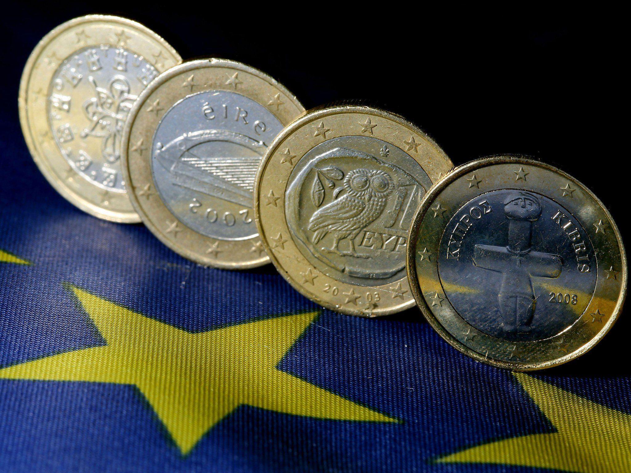 Rehn: Klarheit über Einlagensicherung nötig.