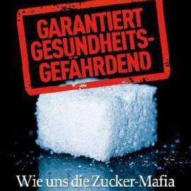 """Hans-Ulrich Grimm berichtet über die """"Zucker-Mafia"""""""