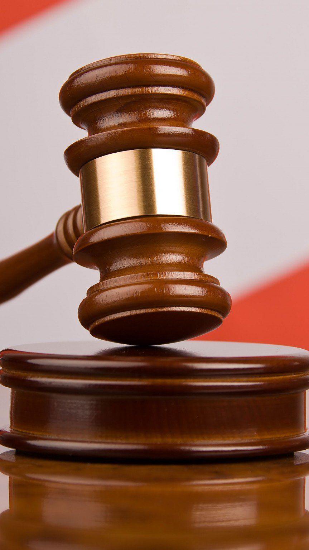 """Ein Unterlassungsbegehren wurde aufgrund der """"Freude am Sammeln"""" abgewiesen."""
