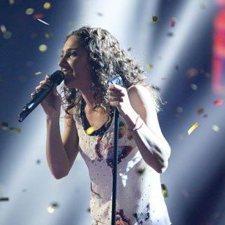 Song Contest 2013: ORF sucht neues Gesicht zu Natalia Kellys Song