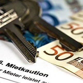 Auch 2013 steigen die Immobilienpreise in Wien weiter.