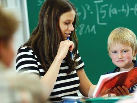 Ländervorsitzender Wallner und Schullandesrätin Mennel sehen vielversprechende Grundlage.