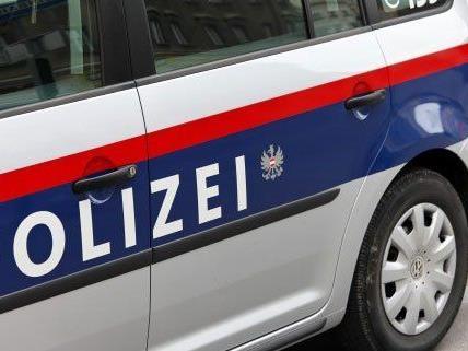 Ein 25-Jähriger wurde nach dem Vorfall in Baden festgenommen.