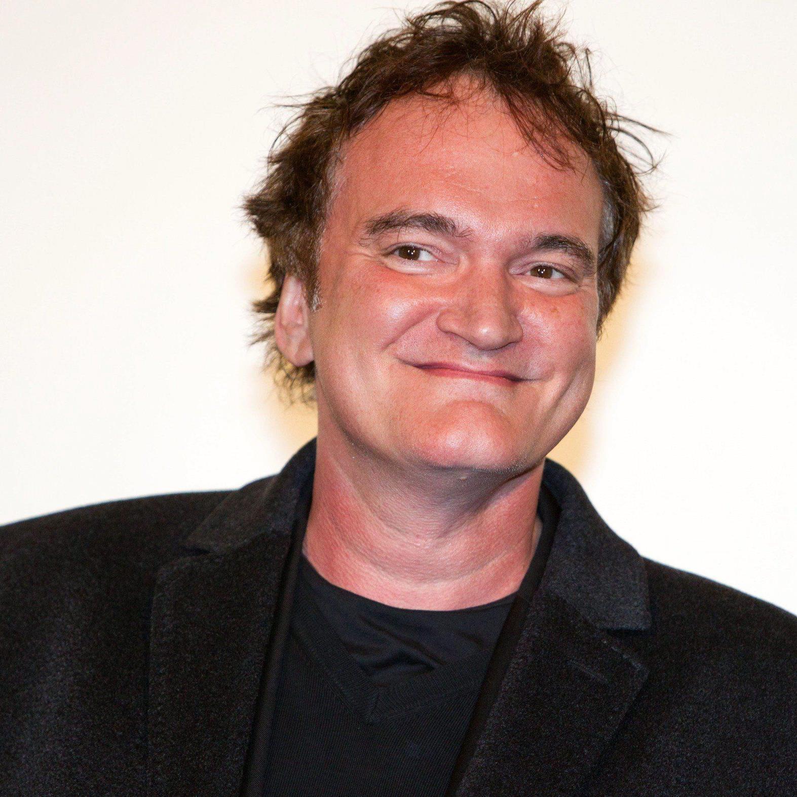 """Gestohlenes Cabrio aus Quentin Tarantinos Kult-Film """"Pulp Fiction"""" wieder aufgetaucht."""