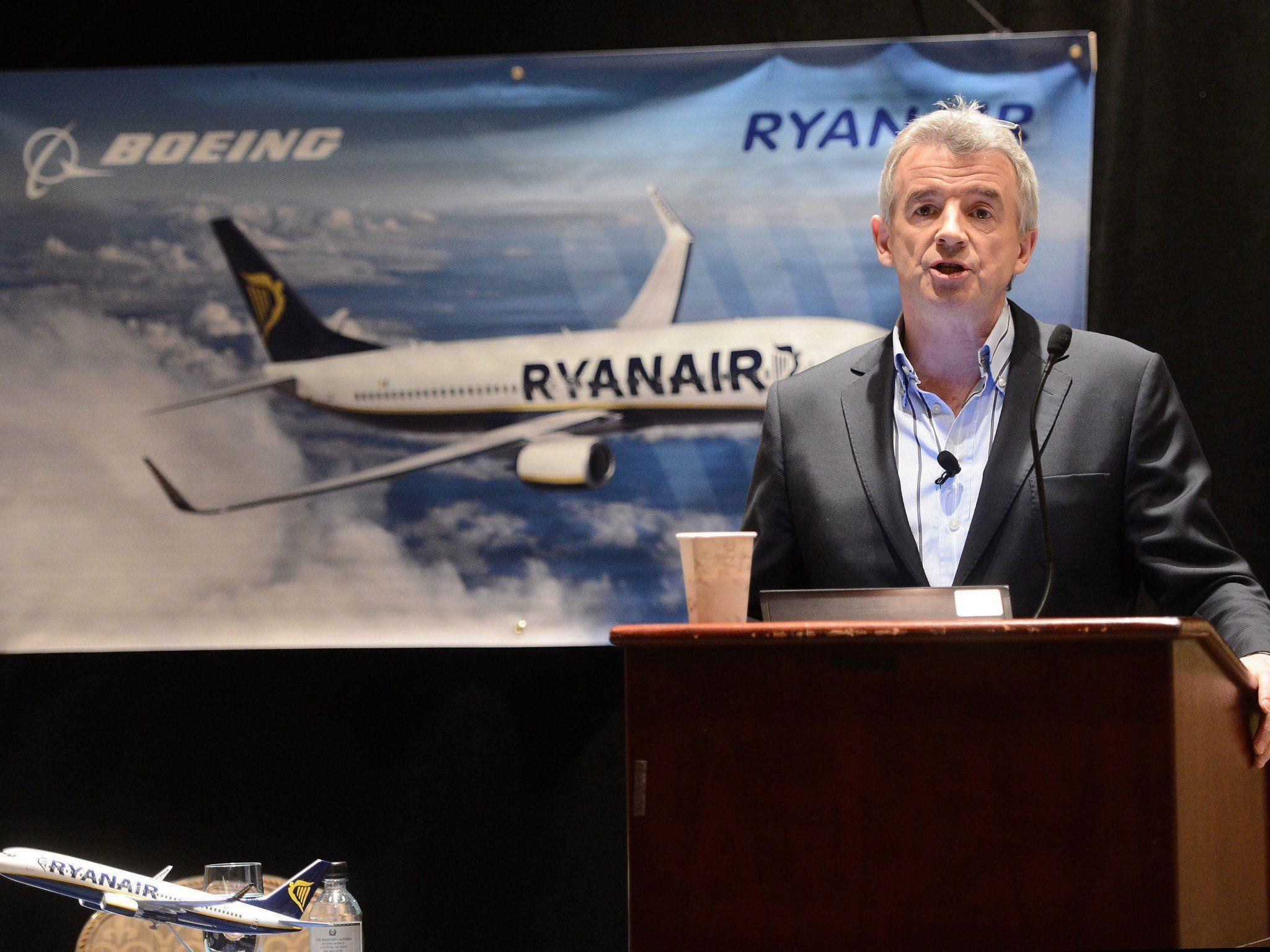 Norwegische Minister wollen Airline boykottieren.