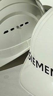 In Wien fürchtet man erneut Stellenabbau bei Siemens.