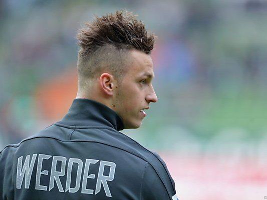 Werder-Legionär wettert gegen die Polizei