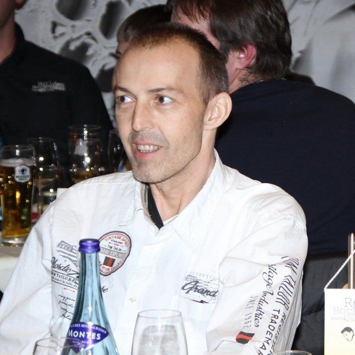 Zum Gedenken an Harald Melischnig wird das Nachwuchscamp auf der Birkenwiese veranstaltet.