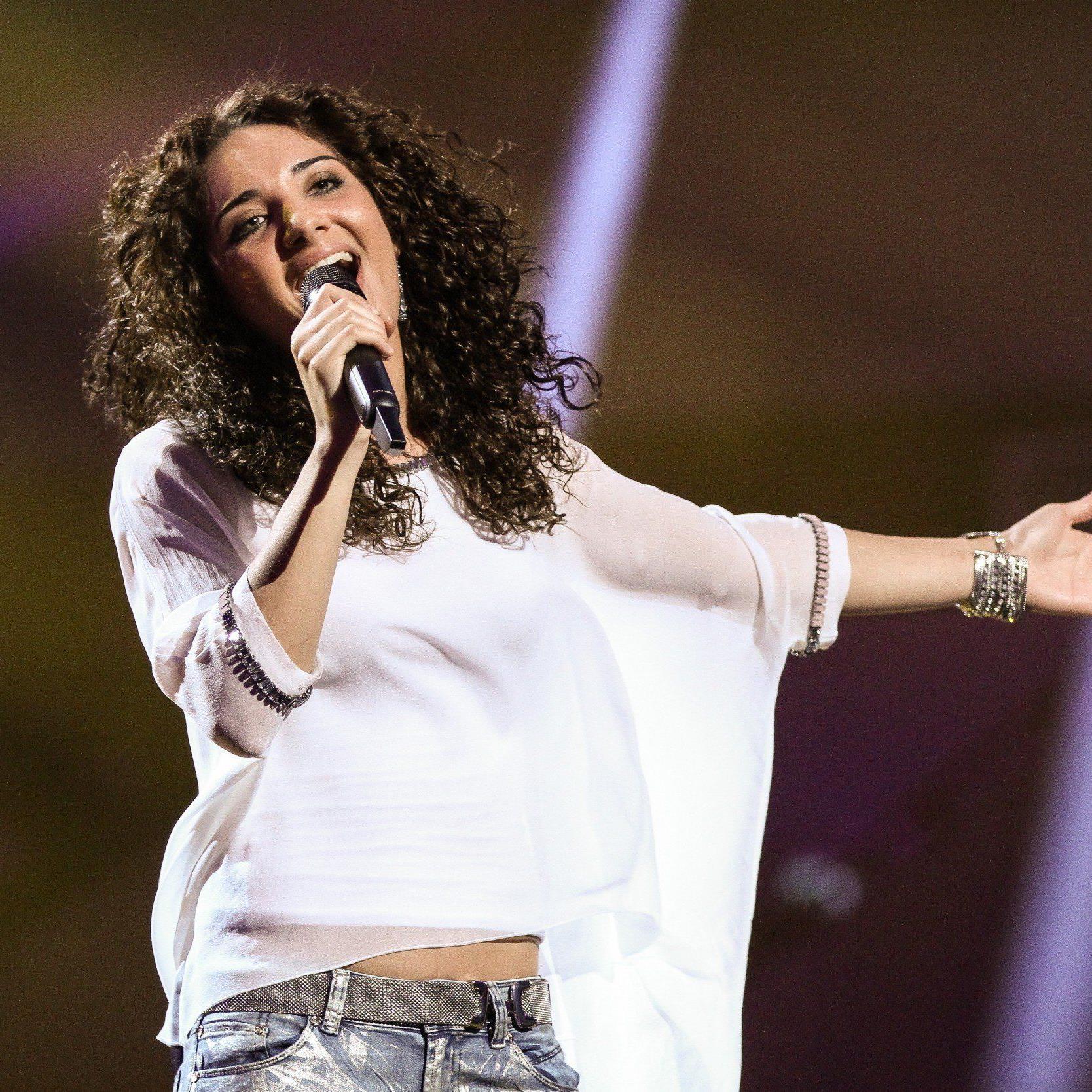 Song Contest 2013: Malmö mit Dorf inmitten der Altstadt