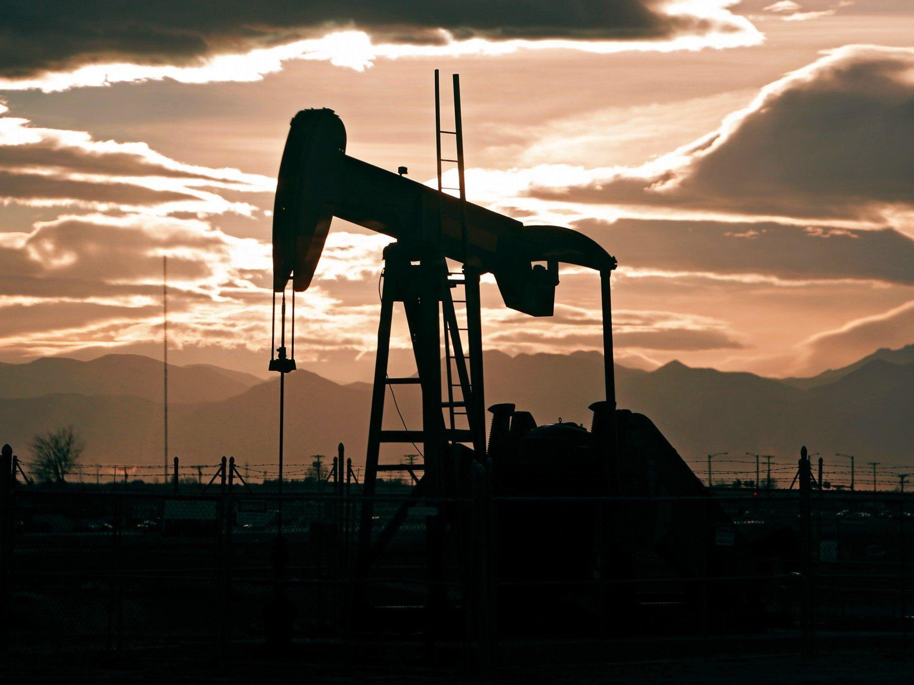 Fracking nur nicht in Wassergebieten.