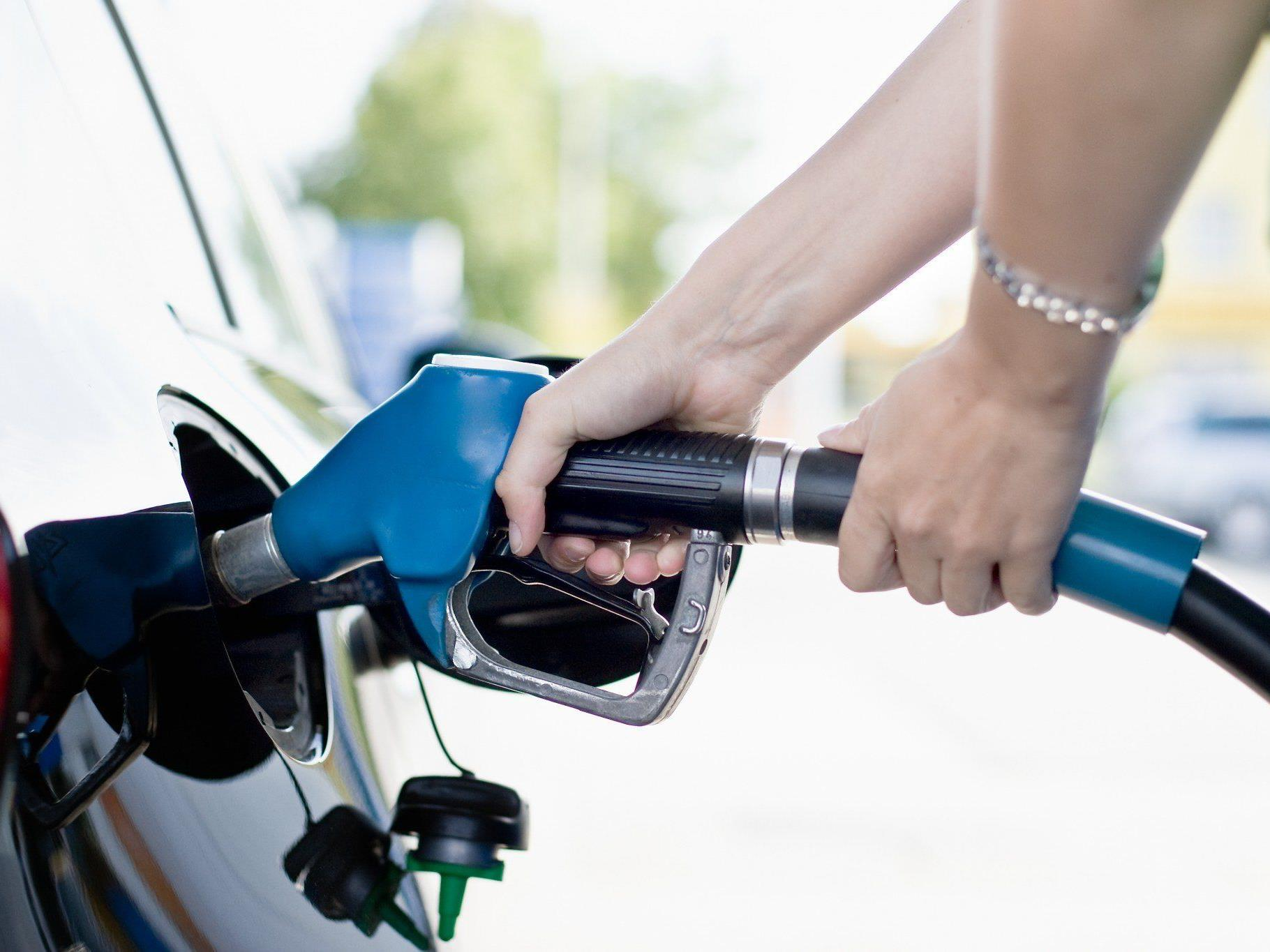 Deutsche Umwelthilfe ortet Abweichungen von bis zu 42 Prozent - Branche weist Vorwürfe zurück.