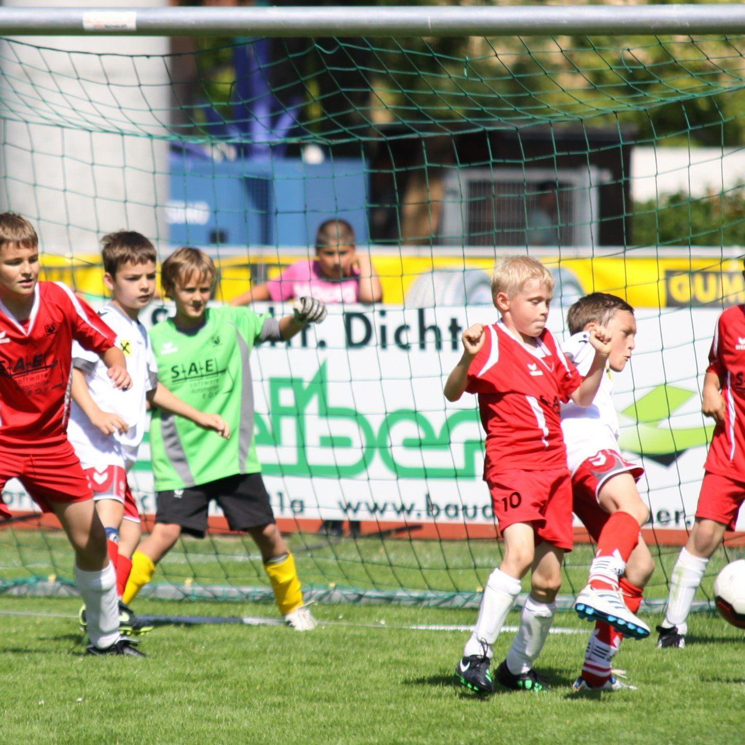 Sieben Oberländer-Vereine machen gemeinsame Sache.