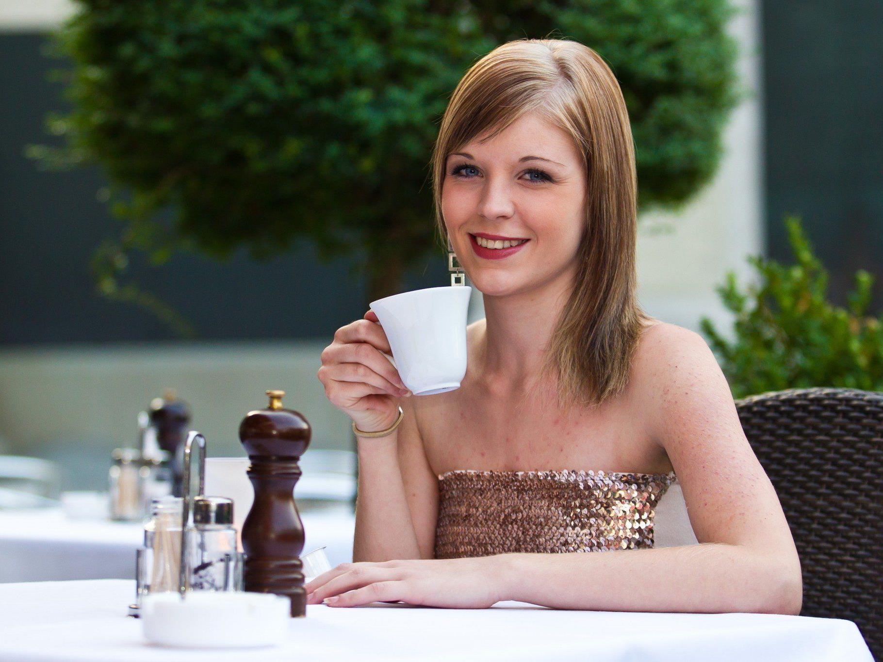 Die Vorarlberger könnten sich mit der Idee eines Anti-Cafés durchaus anfreunden.
