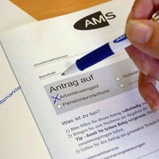 Rückgang bei den jüngsten Arbeitslosen in Wien