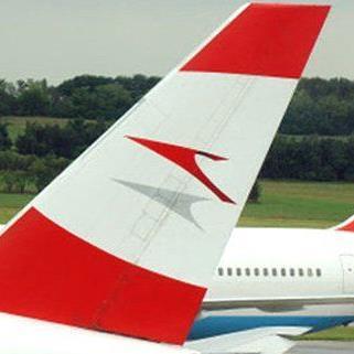 Mehr Flüge der AUA gehen ab nun in die USA.