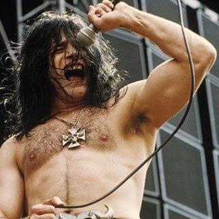 Glenn Danzig tritt am 31. Juli in der Arena auf.