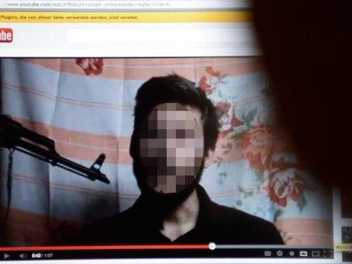 Im Februar wurde ein Video veröffentlicht, in dem der Wiener an die Regierungen appellierte, die Lösegeldforderungen zu erfüllen.