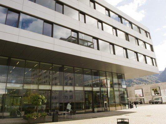 """Streit um Fachhochschule """"symptomatisch für die Bildungspolitik in Vorarlberg""""."""