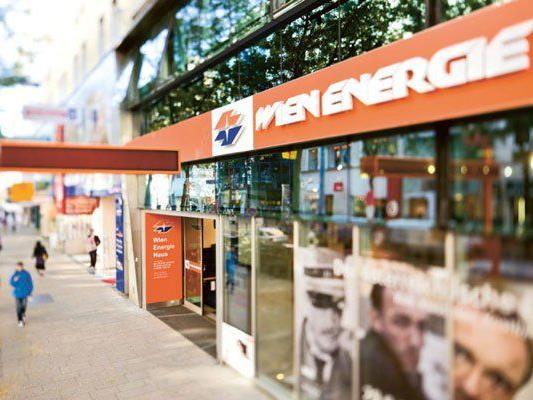 Private Nutzung von Dienstfahrzeugen bei Wien Energie-Mitarbeitern üblich