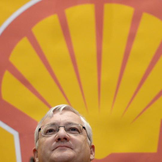 Razzien bei BP, Shell und Statoil
