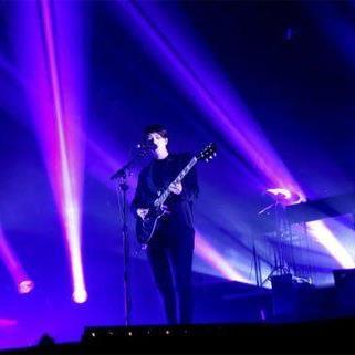 The XX kommen mit neuem Album live nach Wien.