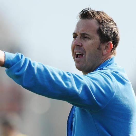 Günther Riedesser tippt den kommenden Spieltag der Fußball-Vorarlbergliga.