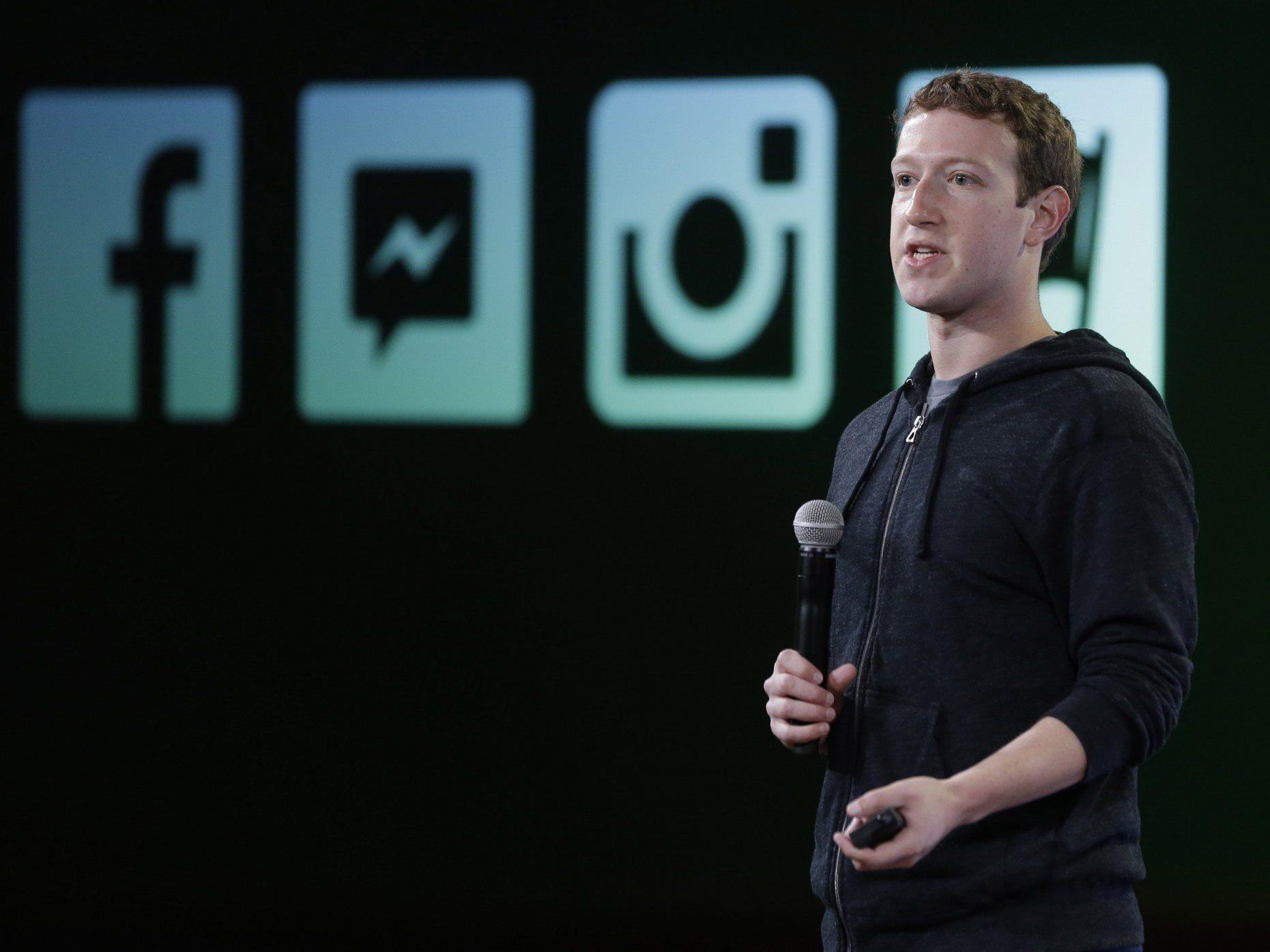 """Analyst: Internet-Konzern will Twitter """"um eine Nasenlänge voraus"""" sein."""