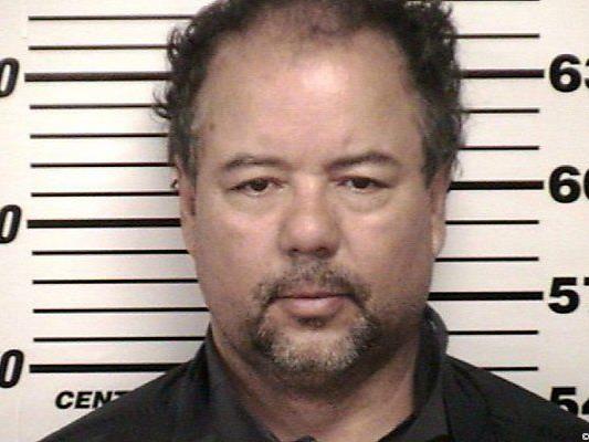 Ariel Castro wurde in 329 Punkten angeklagt
