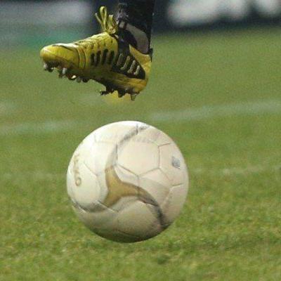 Finale von ÖFB-Frauencup wurde zum Thriller