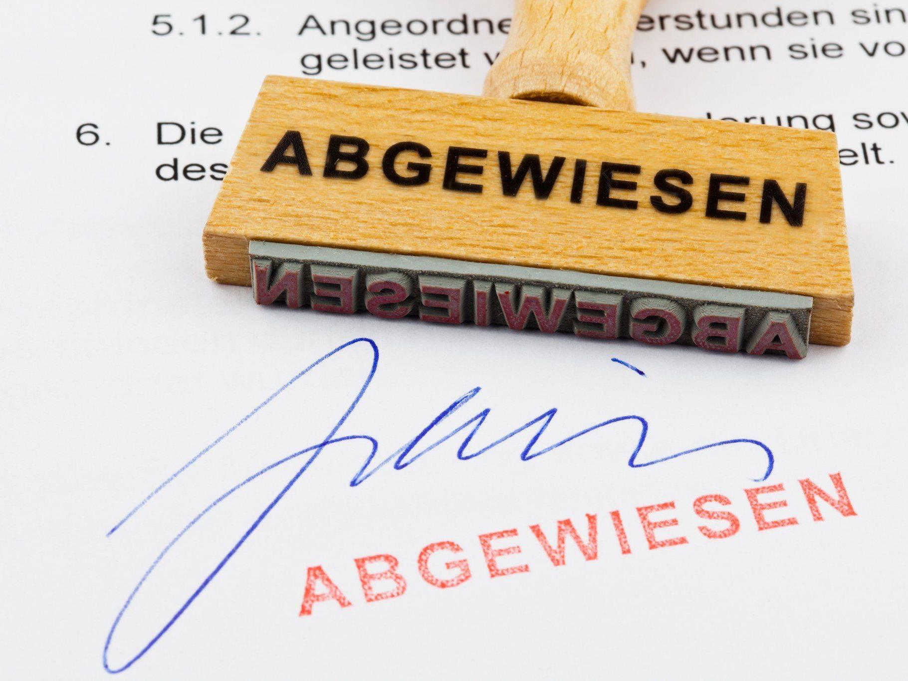 Schweizer Volksentscheid