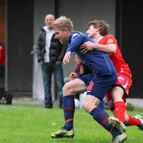 Von Nenzing zum Ligakonkurrenten Andelsbuch wechselt Torjäger Rochus Schallert