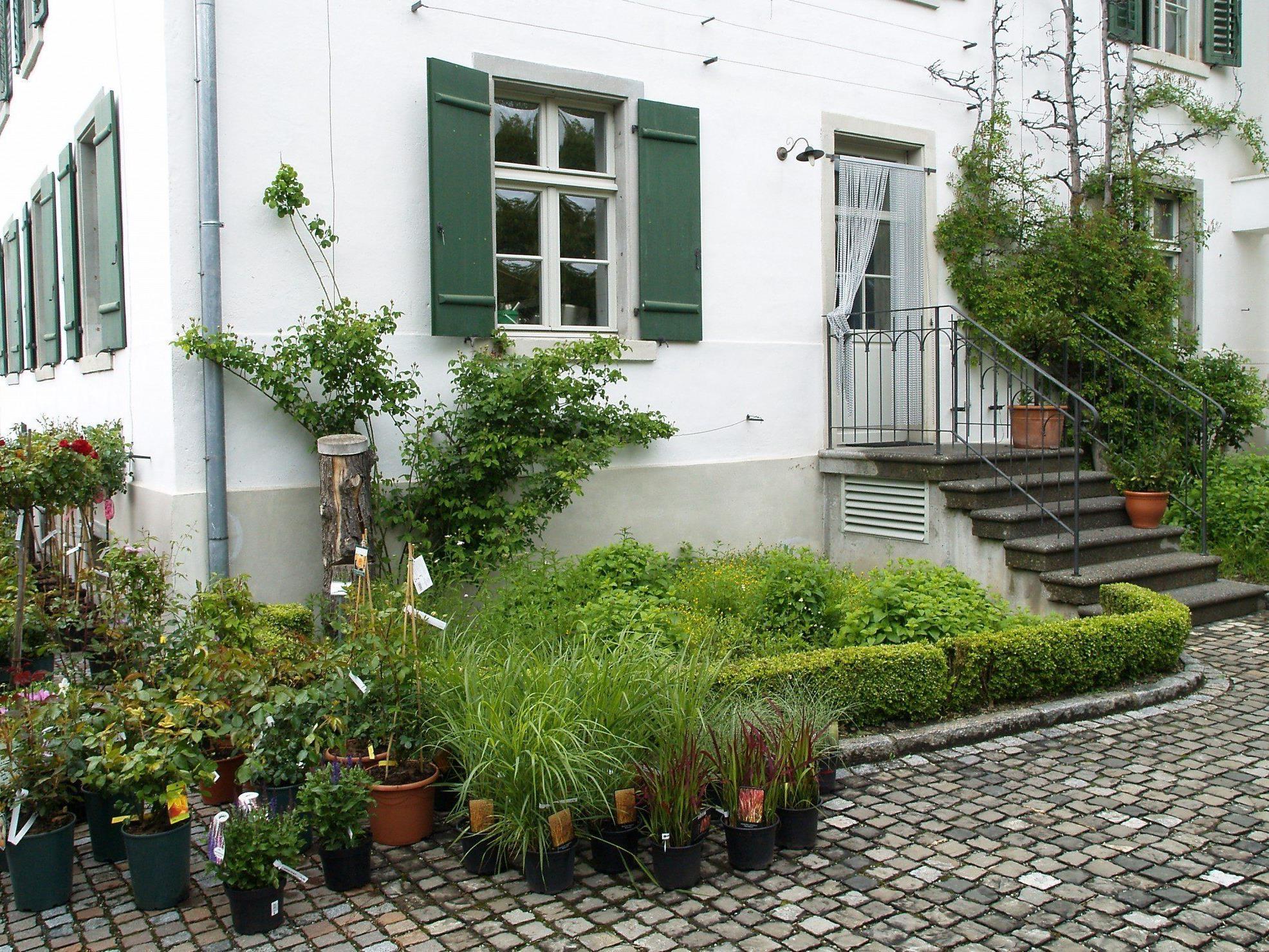 Im Freihof in Sulz findet das 3. FORUM KONSUMENTENSOLIDARITÄT – JETZT statt.