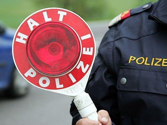 Was in Österreich im Verkehr verboten ist, weiß man - doch wie sieht es im Rest Europas aus?