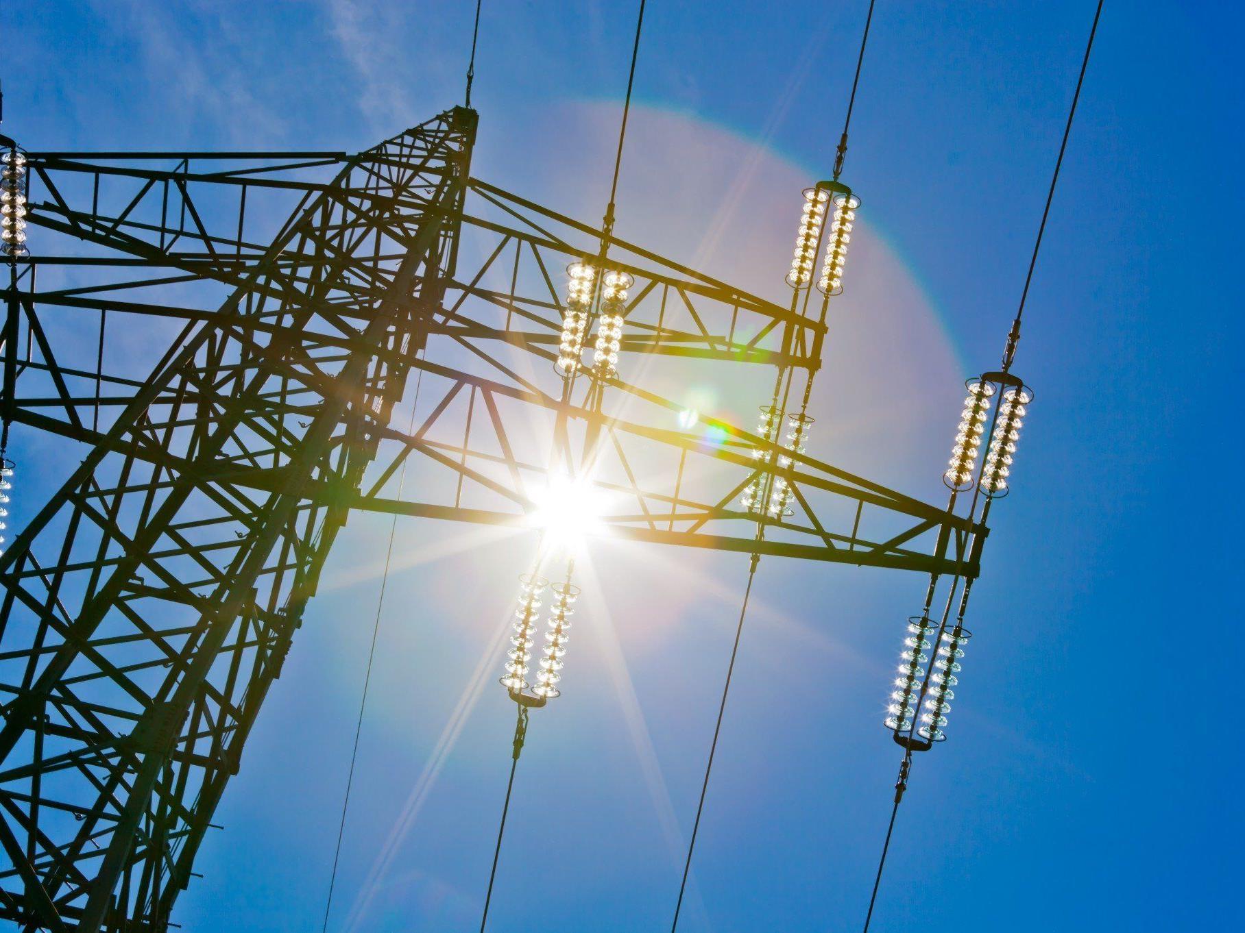 Netzwerkpartner wollen ihren Energieverbrauch im Rahmen des Illwerke/VKW-Projekts bis 2014 um sechs Prozent senken.