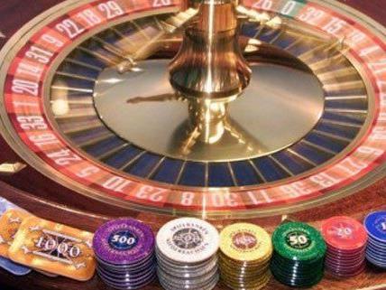 Es gibt vier Bewerber für die Casino-Lizenzen in und um Wien.