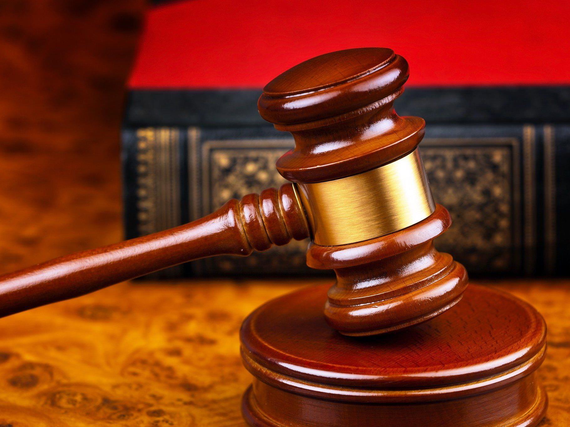 Gericht beruft sich auf Grundsatz der Trennung von Kirche und Staat.