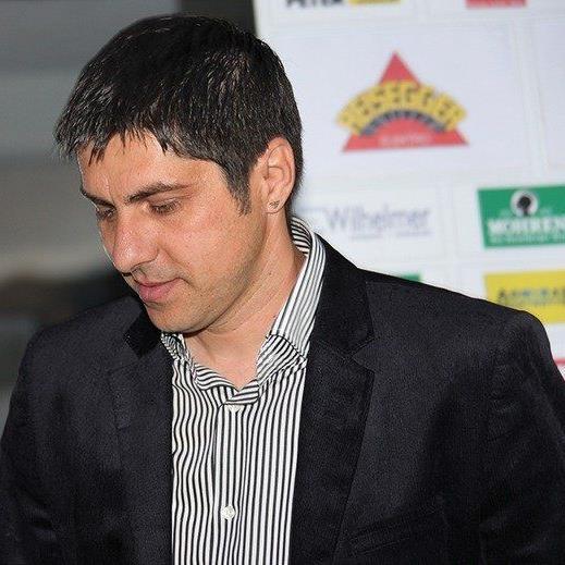 Lorimer Miscu wird neuer Trainer im Montafon beim SC St. Gallenkirch.