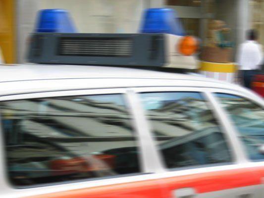 Der Zweijährige erlag am Freitag seinen schweren Verletzungen.