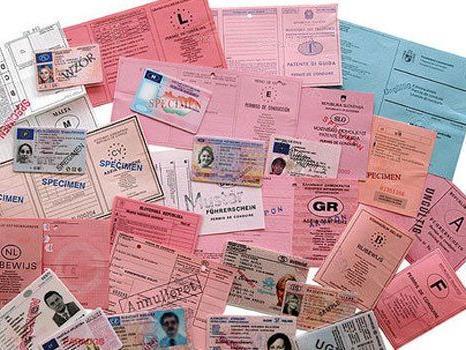 Der Pensionist hatte sein Leben lang nie den Führerschein gemacht.