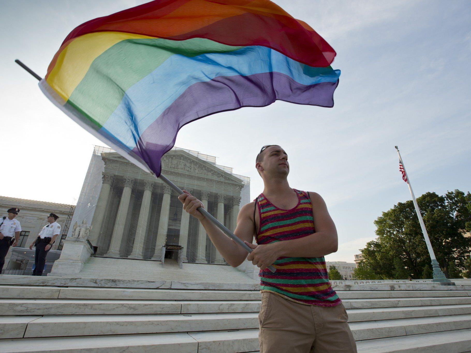 Regelung verstoße gegen das Gleichheitsgebot der Verfassung