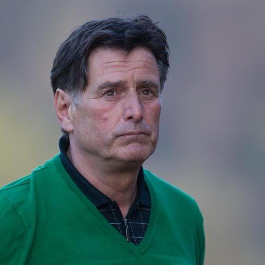 Manfred Engler beendet seine Tätigkeit beim FC RW Rankweil per Saisonschluss.