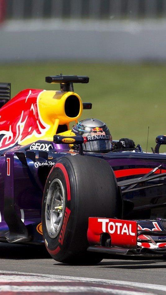 Weltmeister nun 36 Punkte vor Alonso.