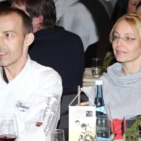 Zu Ehren von Harald Melischnig wird das Fußballcamp in Dornbirn stattfinden.